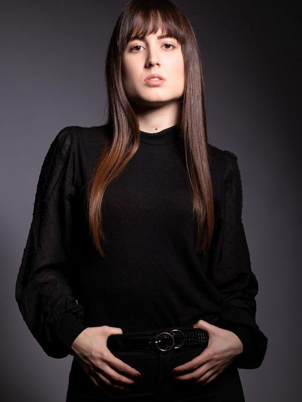 Alicia Migueles - La Klaketa (2)