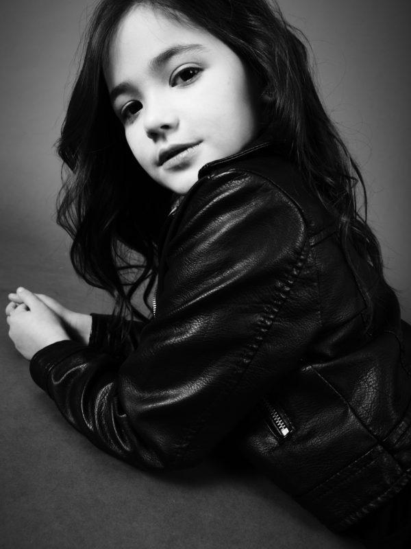 Valeria Garcia - La Klaketa (8)