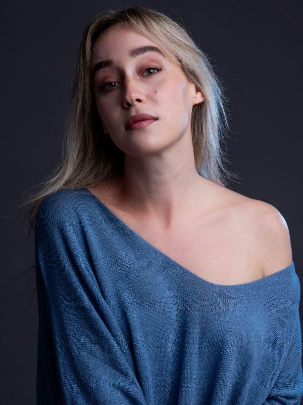 Olivia Vives - La Klaketa (11)