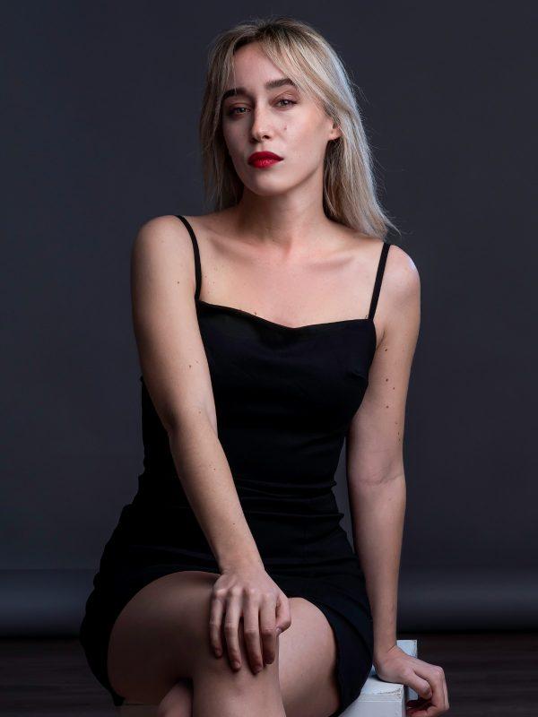 Olivia Vives - La Klaketa (12)