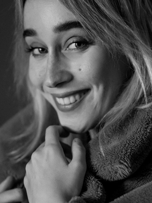 Olivia Vives - La Klaketa (7)