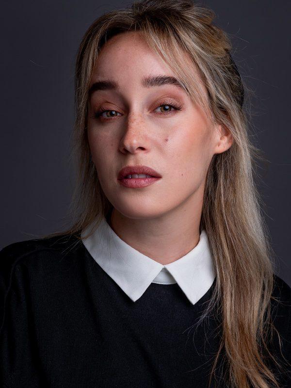 Olivia Vives - La Klaketa (8)