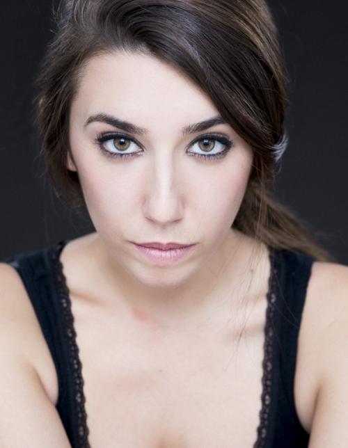 Ana Serna para web fotógrafo de actor alvaroserranosierracom-3