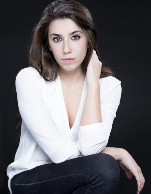 Ana Serna para web fotógrafo de actor alvaroserranosierracom-5