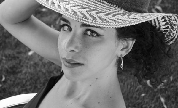 Paloma Sáez